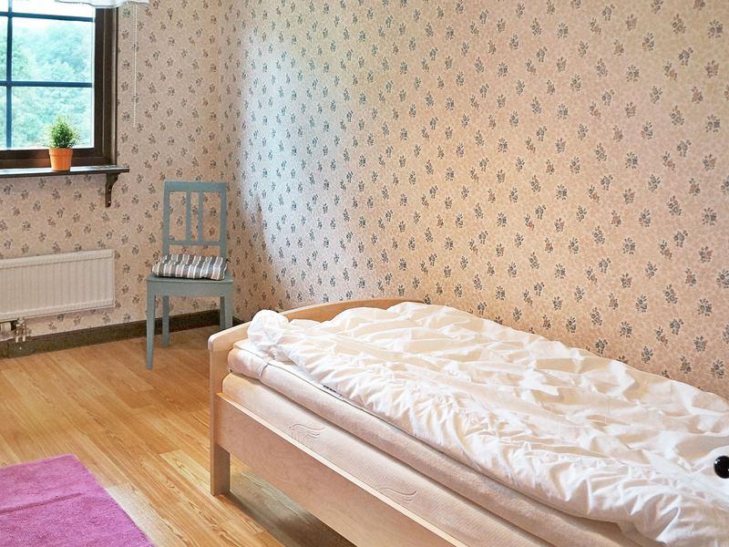 Zusatzbild Nr. 08 von Ferienhaus No. 74457 in Holmsj�