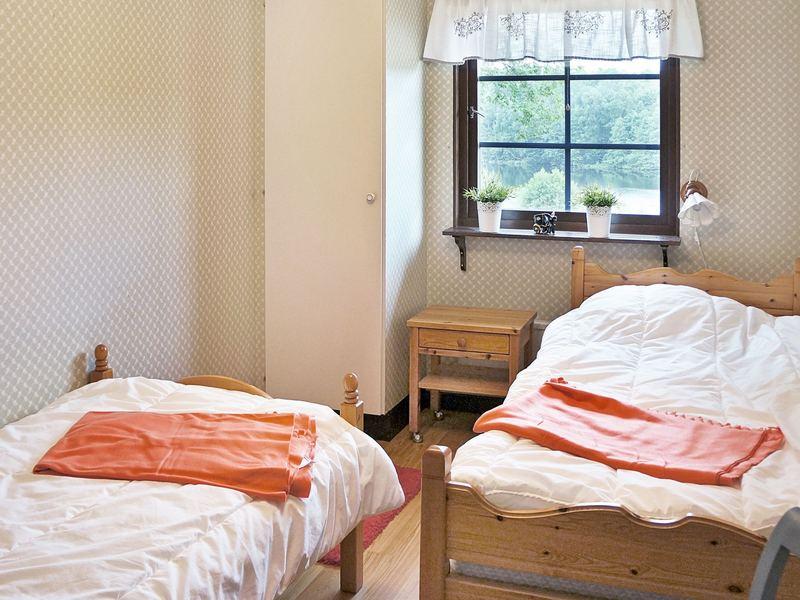 Zusatzbild Nr. 09 von Ferienhaus No. 74457 in Holmsj�
