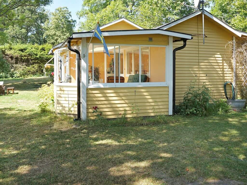 Zusatzbild Nr. 01 von Ferienhaus No. 74558 in Hästveda