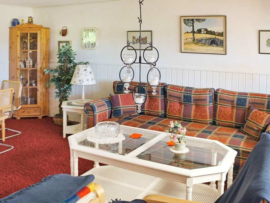 Zusatzbild Nr. 04 von Ferienhaus No. 74558 in Hästveda