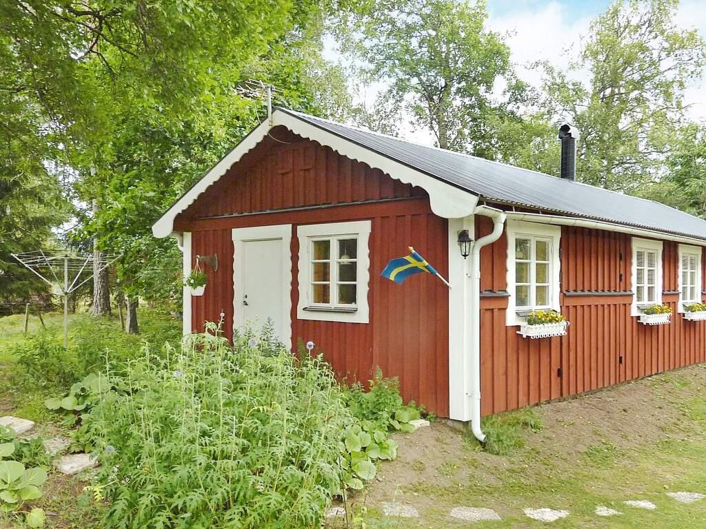 Zusatzbild Nr. 01 von Ferienhaus No. 74744 in Sävsjö
