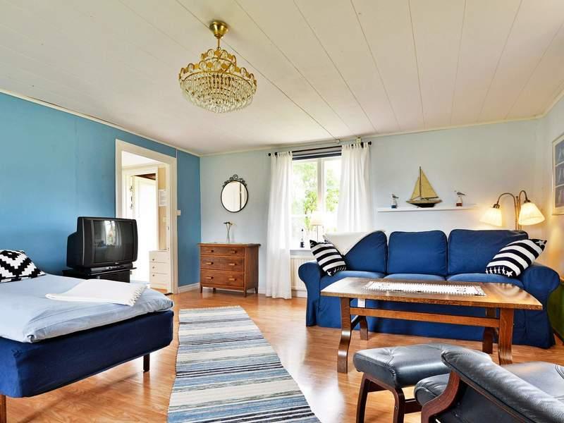 Zusatzbild Nr. 03 von Ferienhaus No. 74770 in Byxelkrok