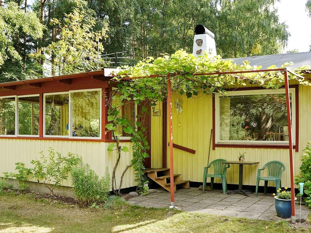Detailbild von Ferienhaus No. 74839 in Landskrona