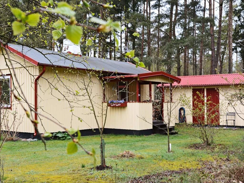 Zusatzbild Nr. 01 von Ferienhaus No. 74839 in Landskrona