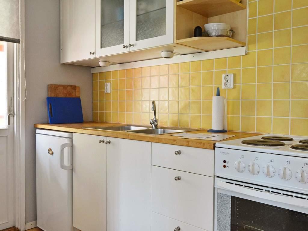Zusatzbild Nr. 09 von Ferienhaus No. 74839 in Landskrona
