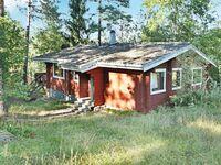 Ferienhaus No. 74878 in Hultsfred in Hultsfred - kleines Detailbild
