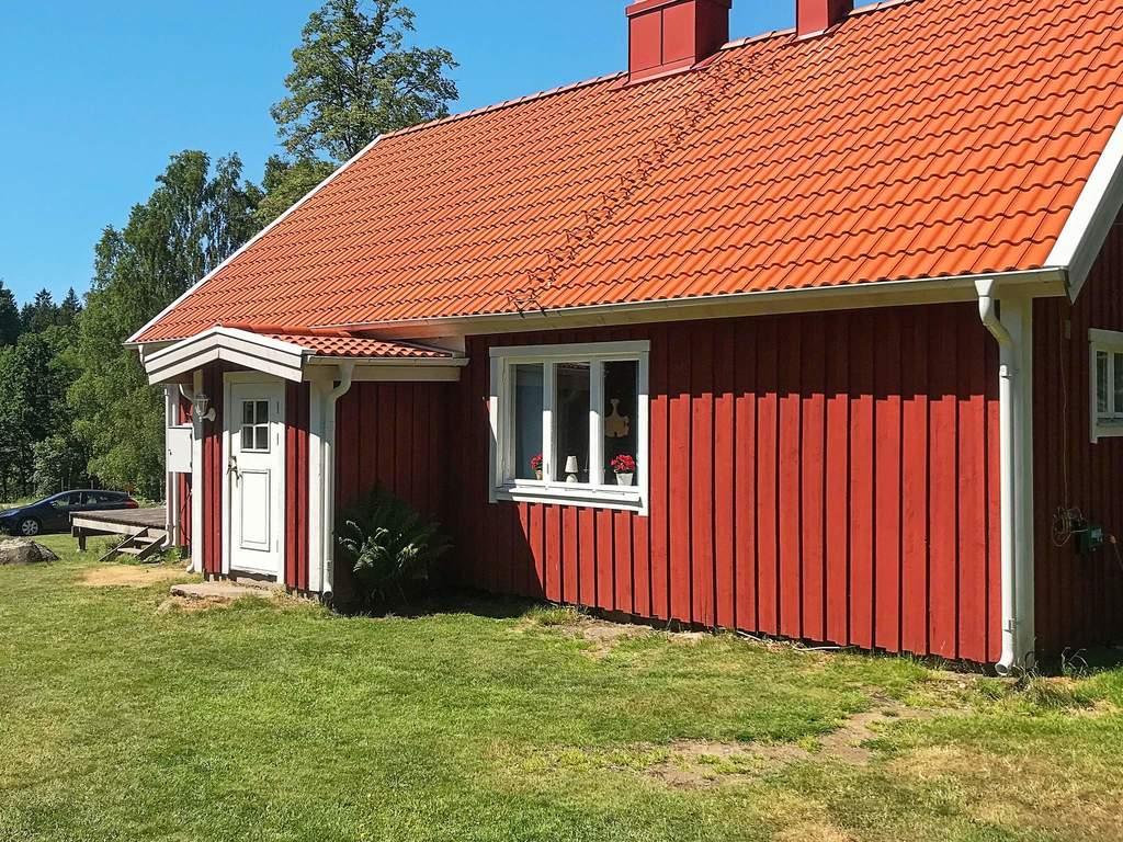 Zusatzbild Nr. 01 von Ferienhaus No. 74881 in Hyltebruk