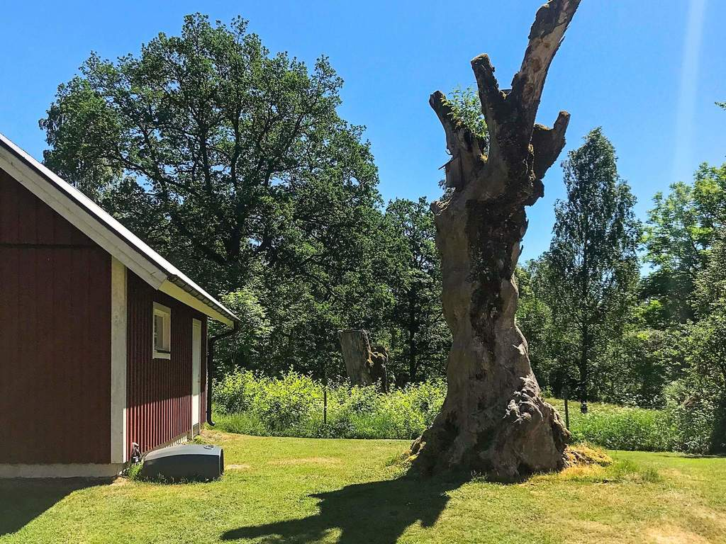 Zusatzbild Nr. 02 von Ferienhaus No. 74881 in Hyltebruk