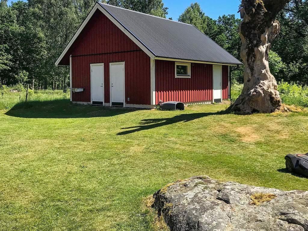 Zusatzbild Nr. 04 von Ferienhaus No. 74881 in Hyltebruk