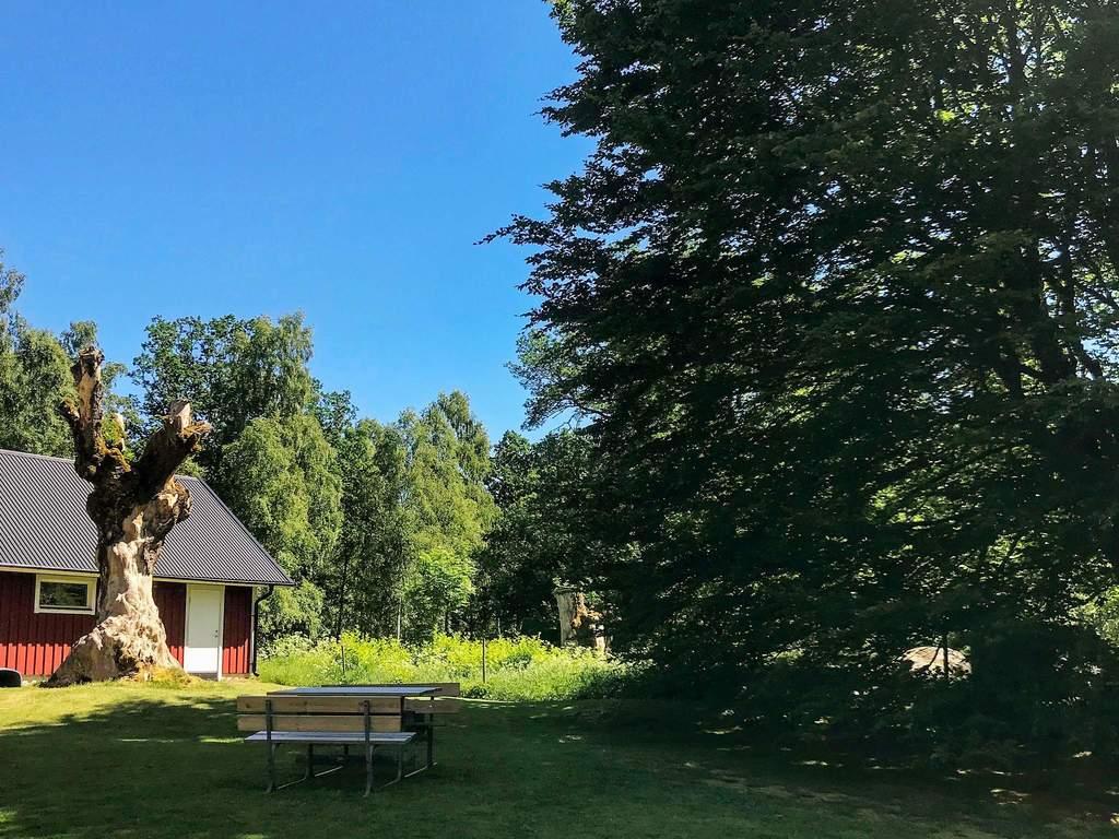 Zusatzbild Nr. 05 von Ferienhaus No. 74881 in Hyltebruk