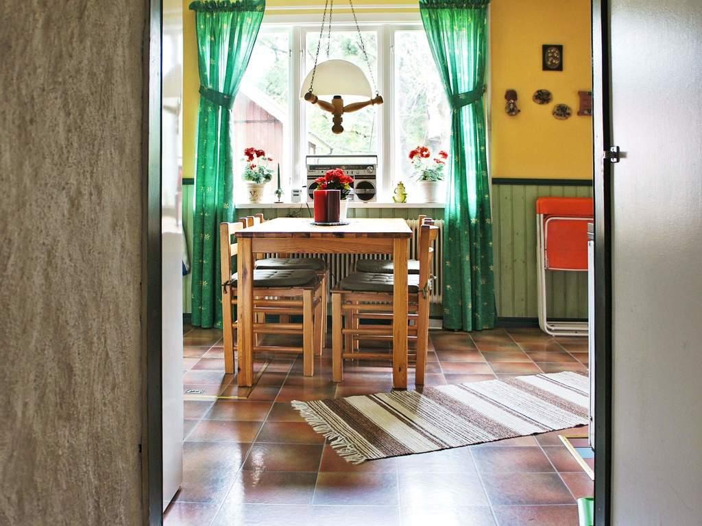 Zusatzbild Nr. 10 von Ferienhaus No. 74881 in Hyltebruk