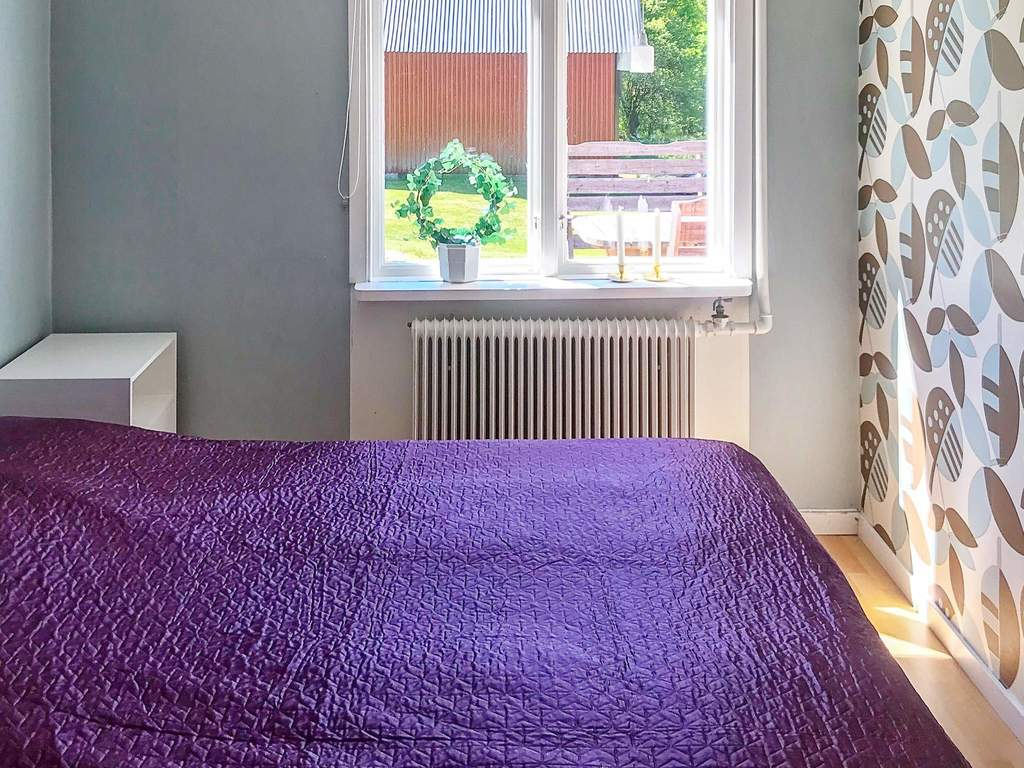 Zusatzbild Nr. 12 von Ferienhaus No. 74881 in Hyltebruk