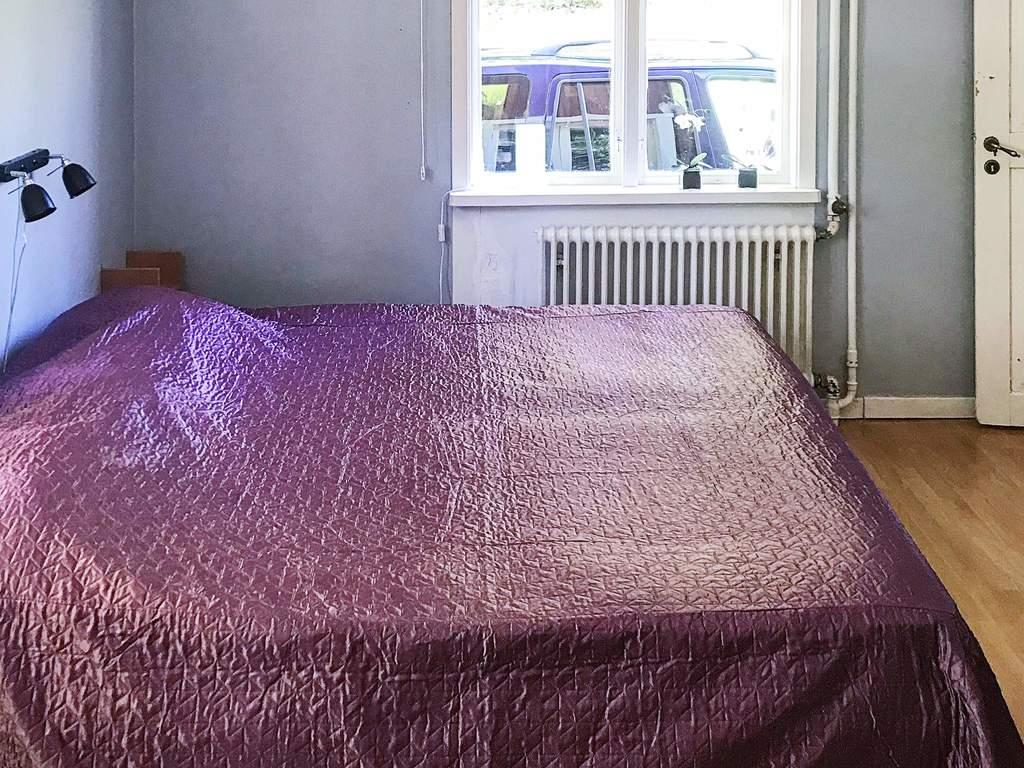 Zusatzbild Nr. 14 von Ferienhaus No. 74881 in Hyltebruk