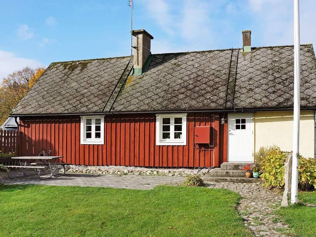 Zusatzbild Nr. 01 von Ferienhaus No. 76521 in Bromölla