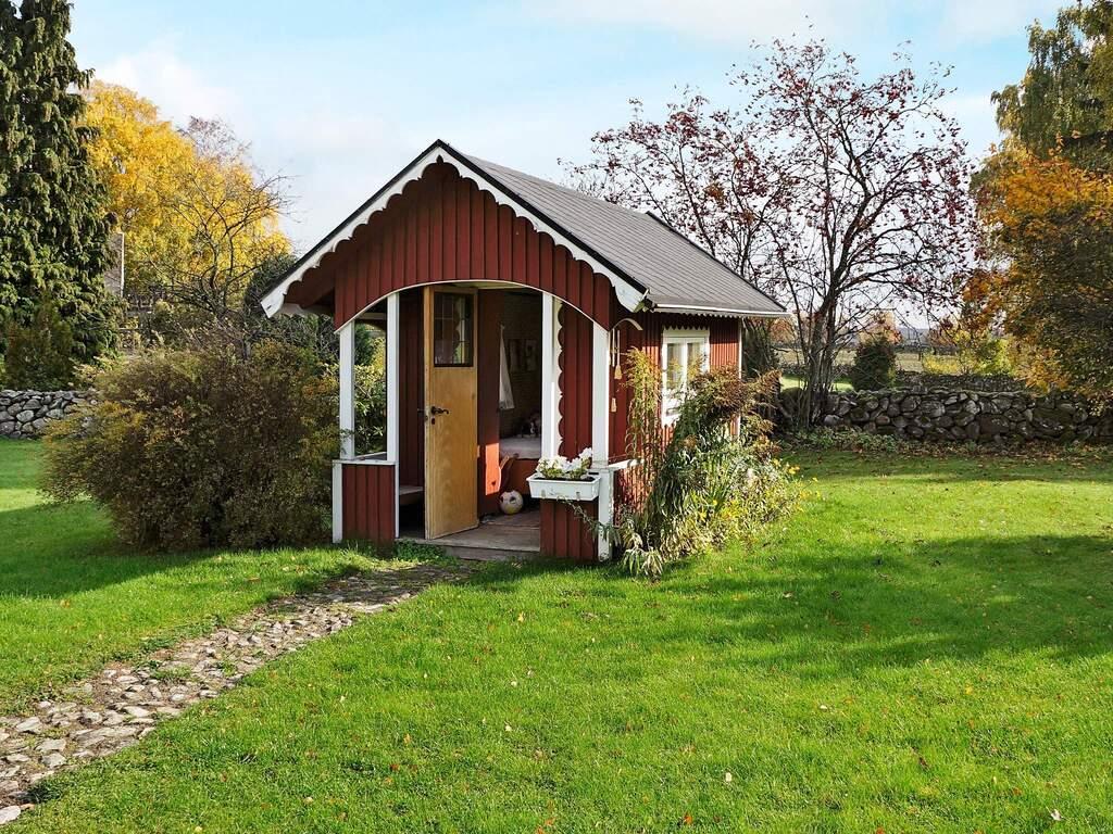 Zusatzbild Nr. 02 von Ferienhaus No. 76521 in Bromölla