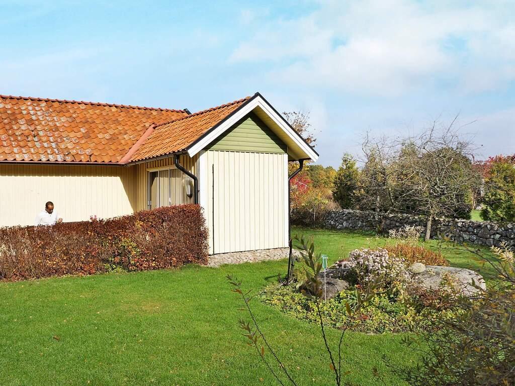 Zusatzbild Nr. 03 von Ferienhaus No. 76521 in Brom�lla