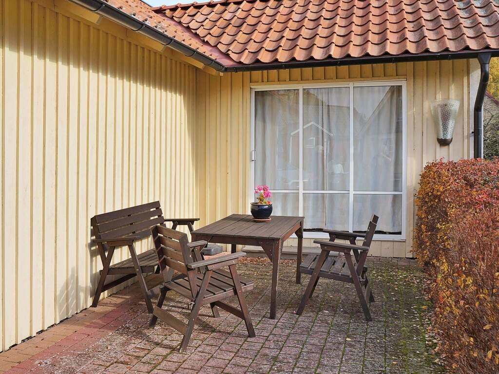 Zusatzbild Nr. 04 von Ferienhaus No. 76521 in Brom�lla