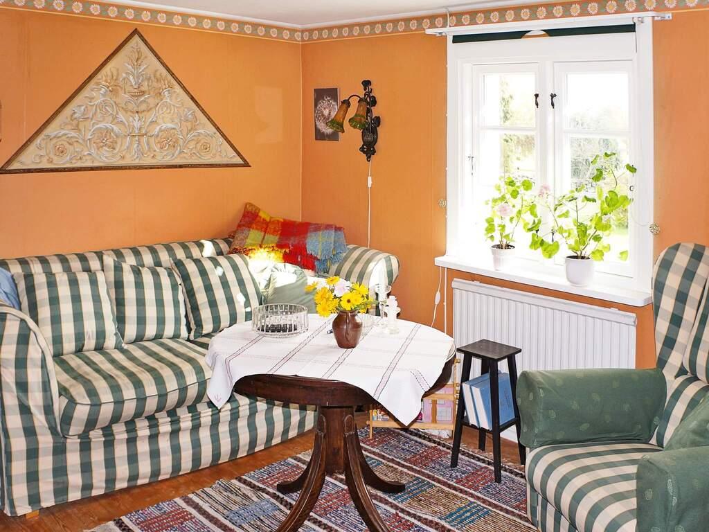Zusatzbild Nr. 05 von Ferienhaus No. 76521 in Brom�lla