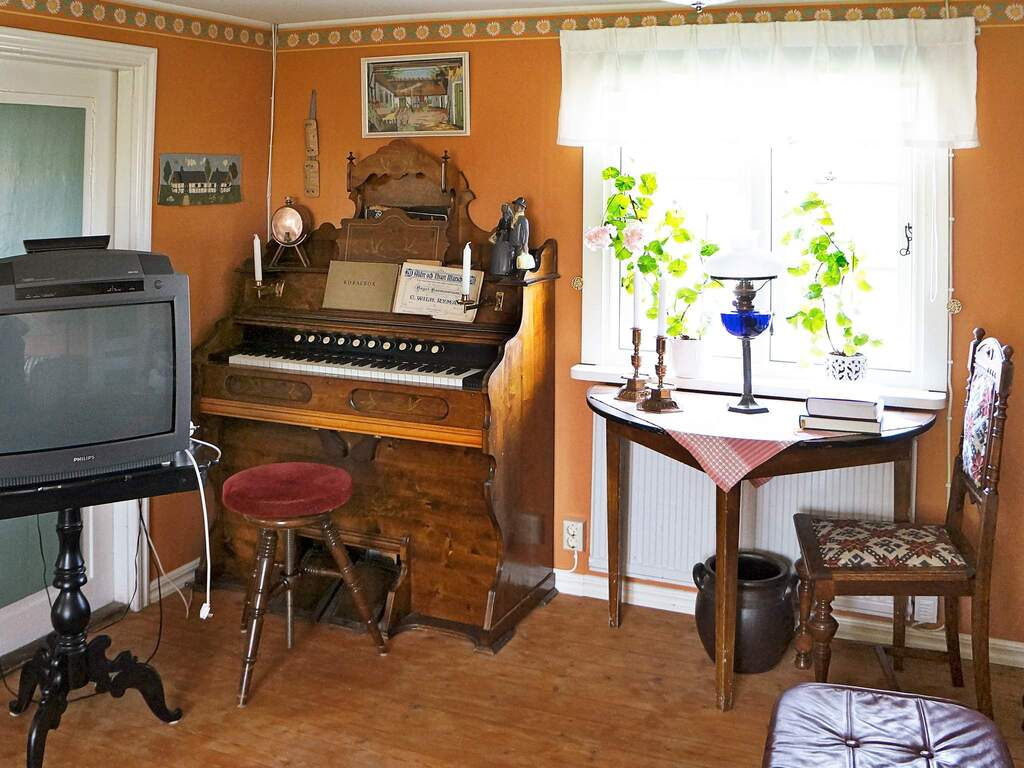 Zusatzbild Nr. 06 von Ferienhaus No. 76521 in Bromölla