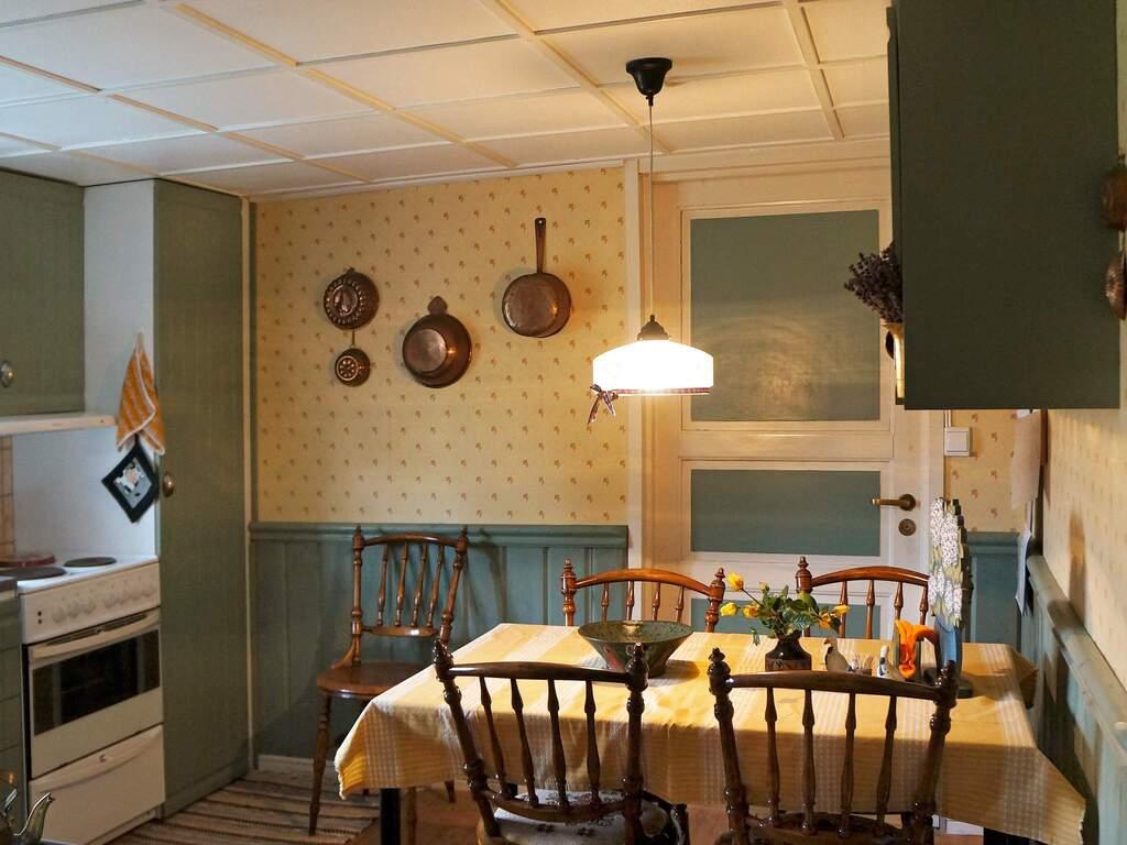 Zusatzbild Nr. 07 von Ferienhaus No. 76521 in Bromölla