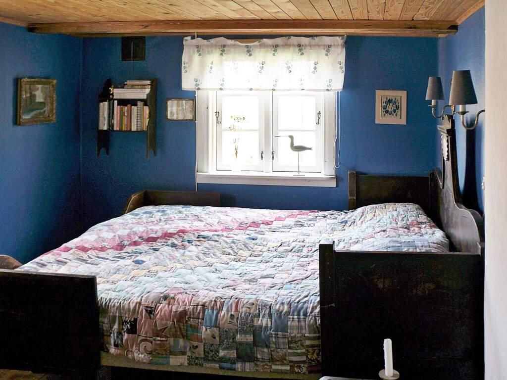 Zusatzbild Nr. 09 von Ferienhaus No. 76521 in Bromölla