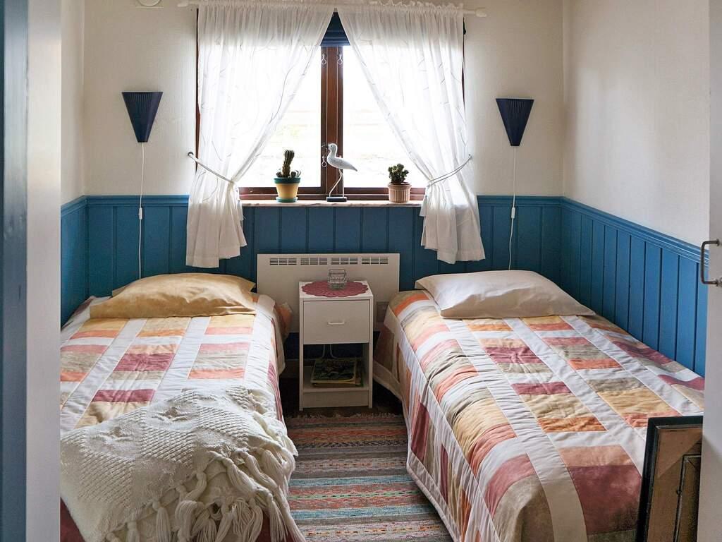 Zusatzbild Nr. 10 von Ferienhaus No. 76521 in Brom�lla