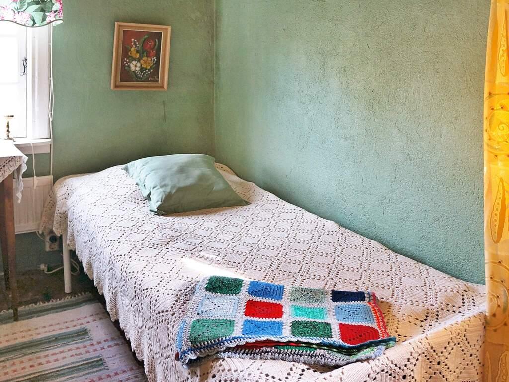 Zusatzbild Nr. 11 von Ferienhaus No. 76521 in Bromölla