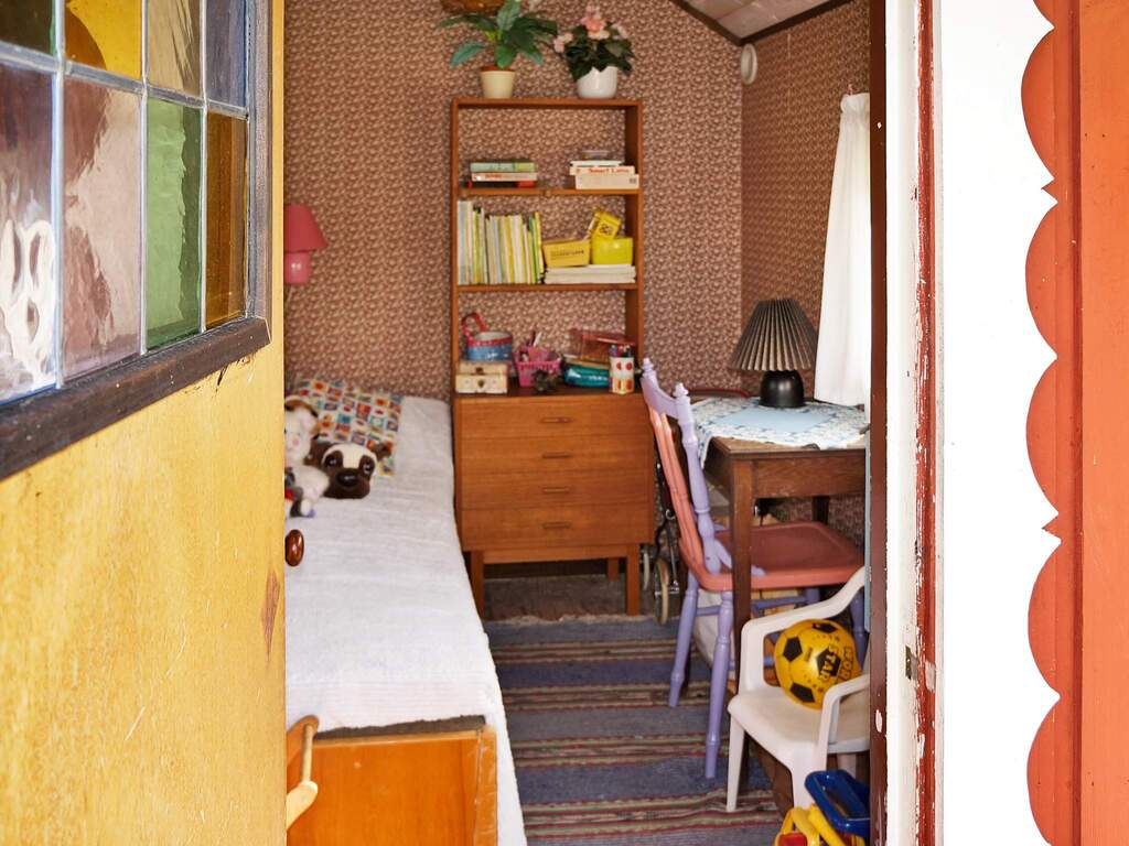 Zusatzbild Nr. 12 von Ferienhaus No. 76521 in Brom�lla