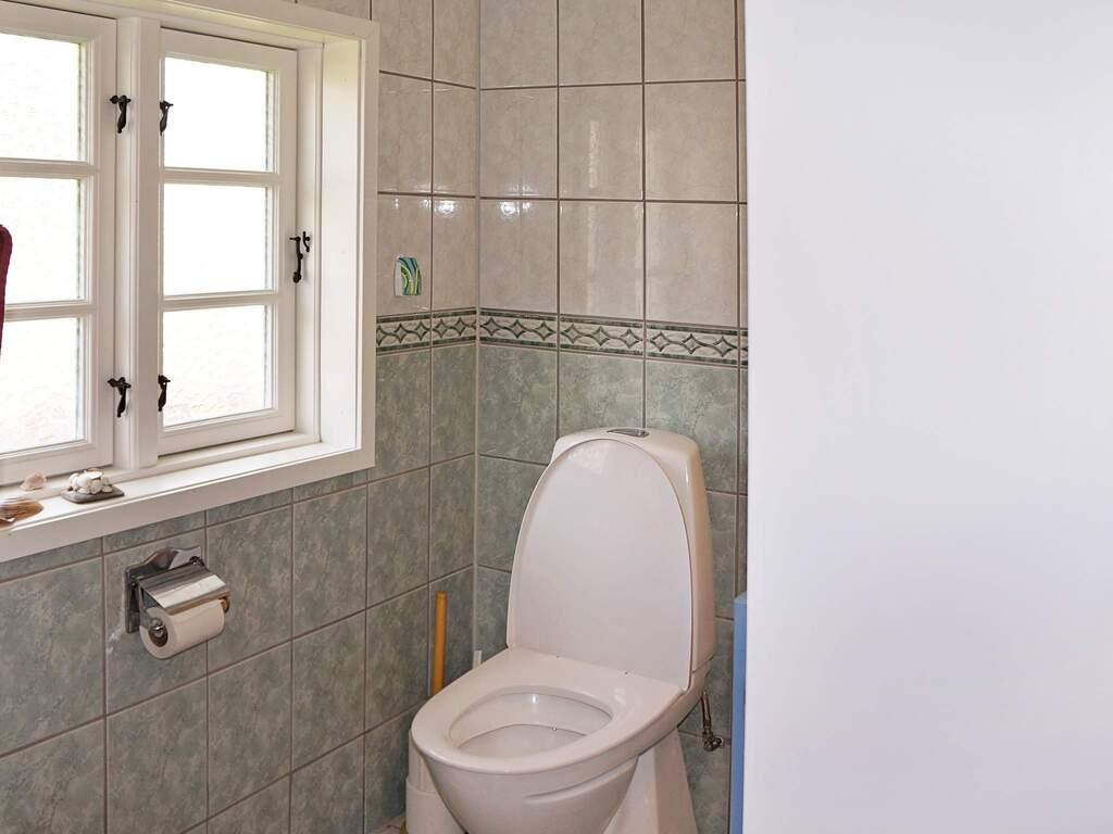 Zusatzbild Nr. 14 von Ferienhaus No. 76521 in Bromölla