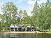 Ferienhaus in Vaggeryd, Haus Nr. 88282 in Vaggeryd - kleines Detailbild
