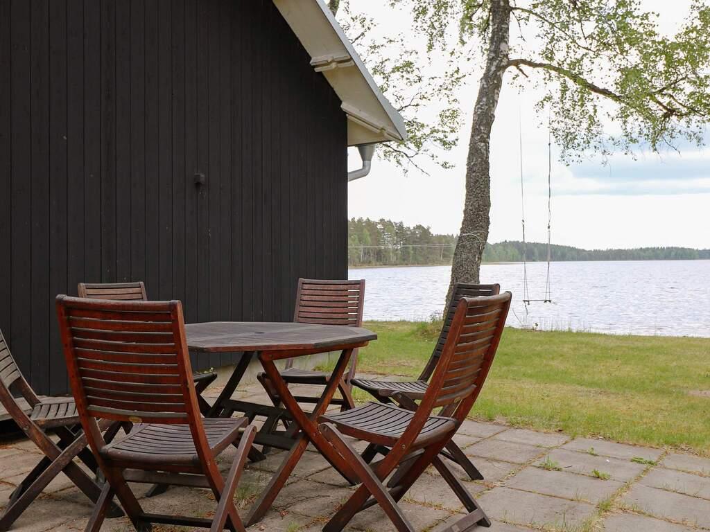 Zusatzbild Nr. 04 von Ferienhaus No. 88282 in Vaggeryd