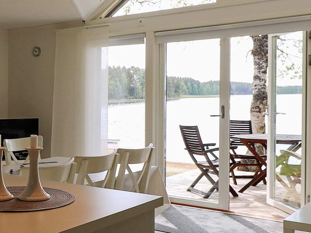 Zusatzbild Nr. 11 von Ferienhaus No. 88282 in Vaggeryd