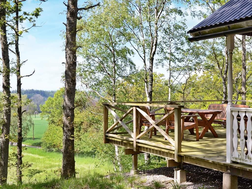 Zusatzbild Nr. 02 von Ferienhaus No. 91727 in Slöinge