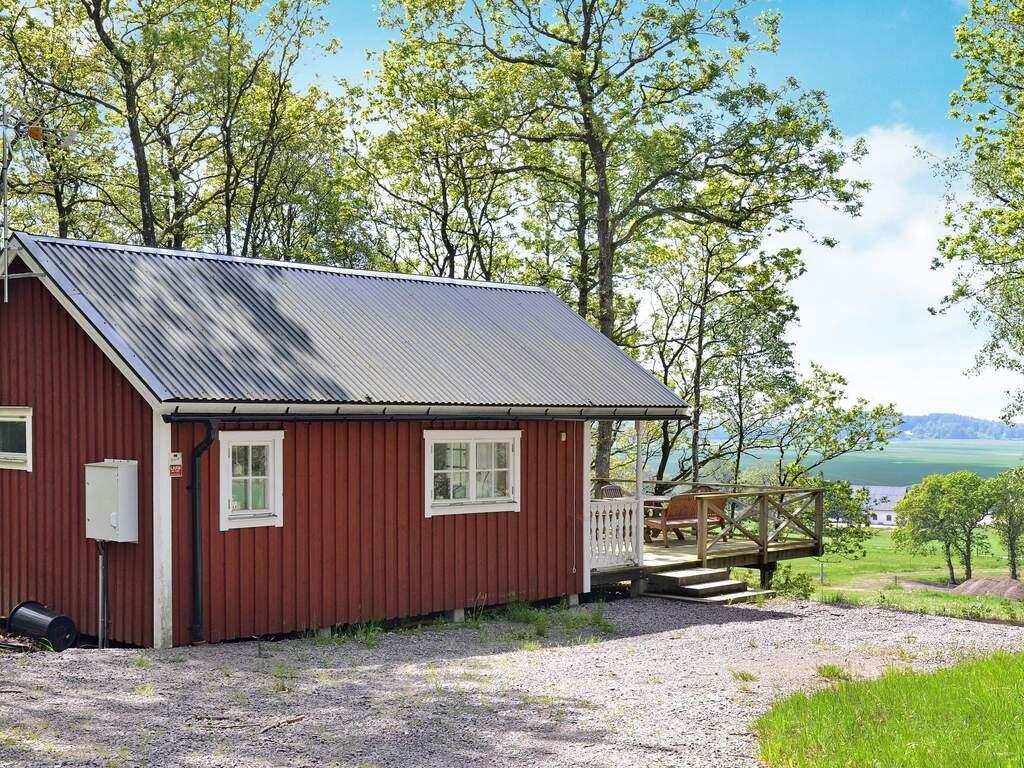Zusatzbild Nr. 03 von Ferienhaus No. 91727 in Slöinge