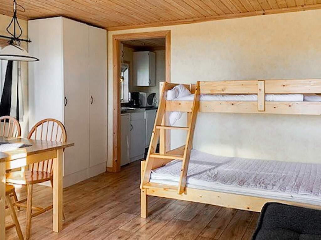 Zusatzbild Nr. 04 von Ferienhaus No. 91727 in Slöinge