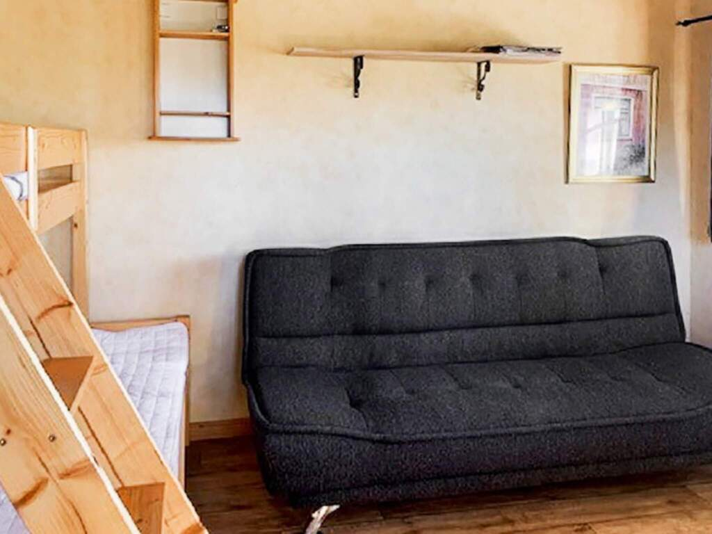 Zusatzbild Nr. 05 von Ferienhaus No. 91727 in Slöinge