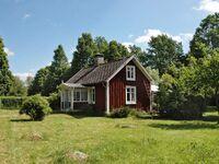 Ferienhaus No. 91728 in Kalvsvik in Kalvsvik - kleines Detailbild