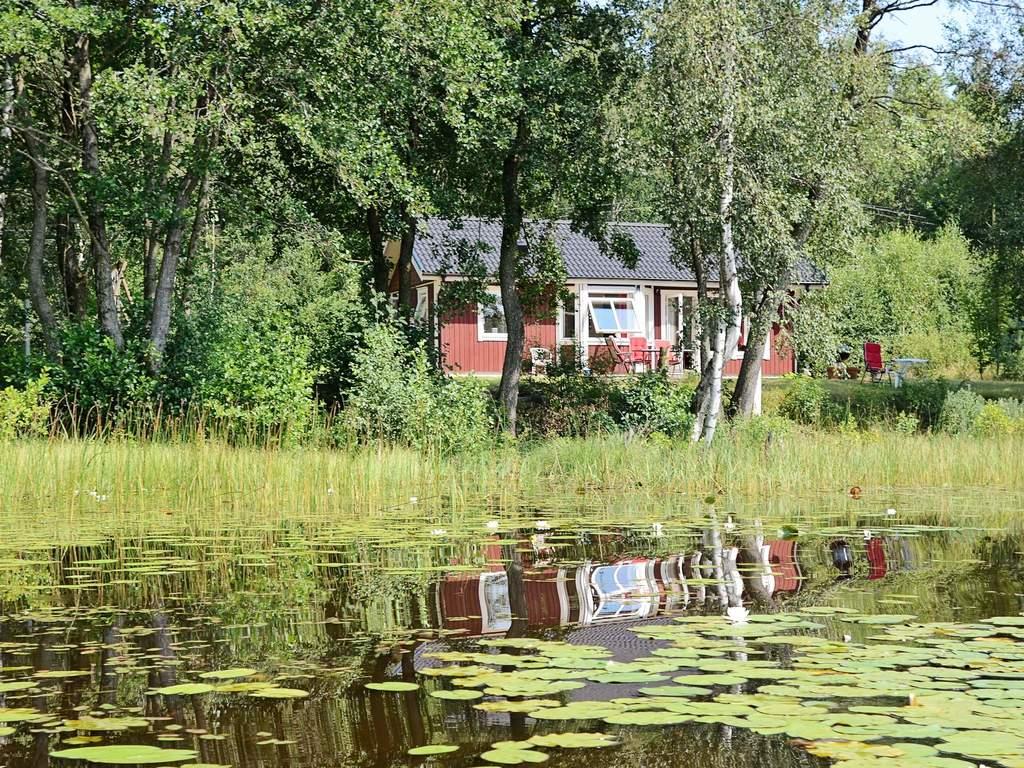 Zusatzbild Nr. 03 von Ferienhaus No. 91979 in Tyringe