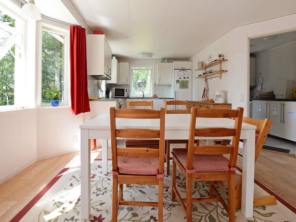 Zusatzbild Nr. 06 von Ferienhaus No. 91979 in Tyringe