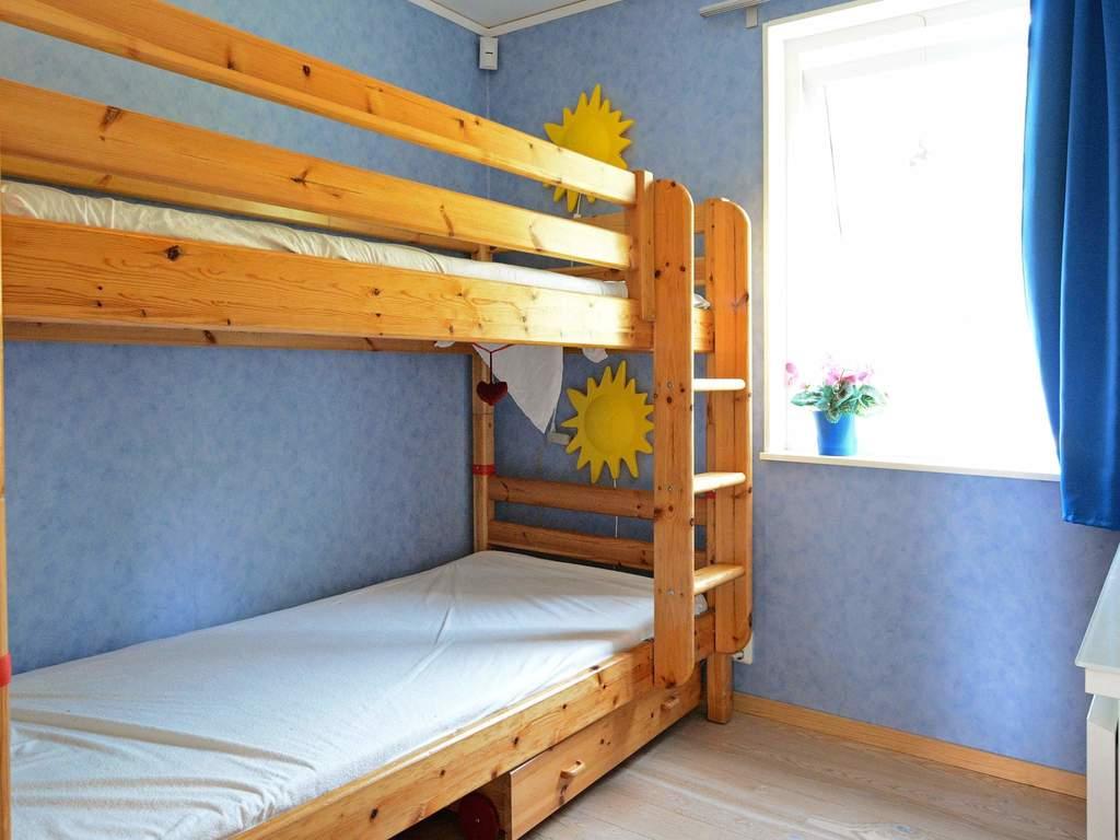 Zusatzbild Nr. 09 von Ferienhaus No. 91979 in Tyringe
