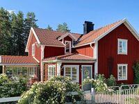 Ferienhaus No. 91980 in Gamleby in Gamleby - kleines Detailbild