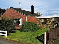 Ferienhaus in Falkenberg, Haus Nr. 91981 in Falkenberg - kleines Detailbild