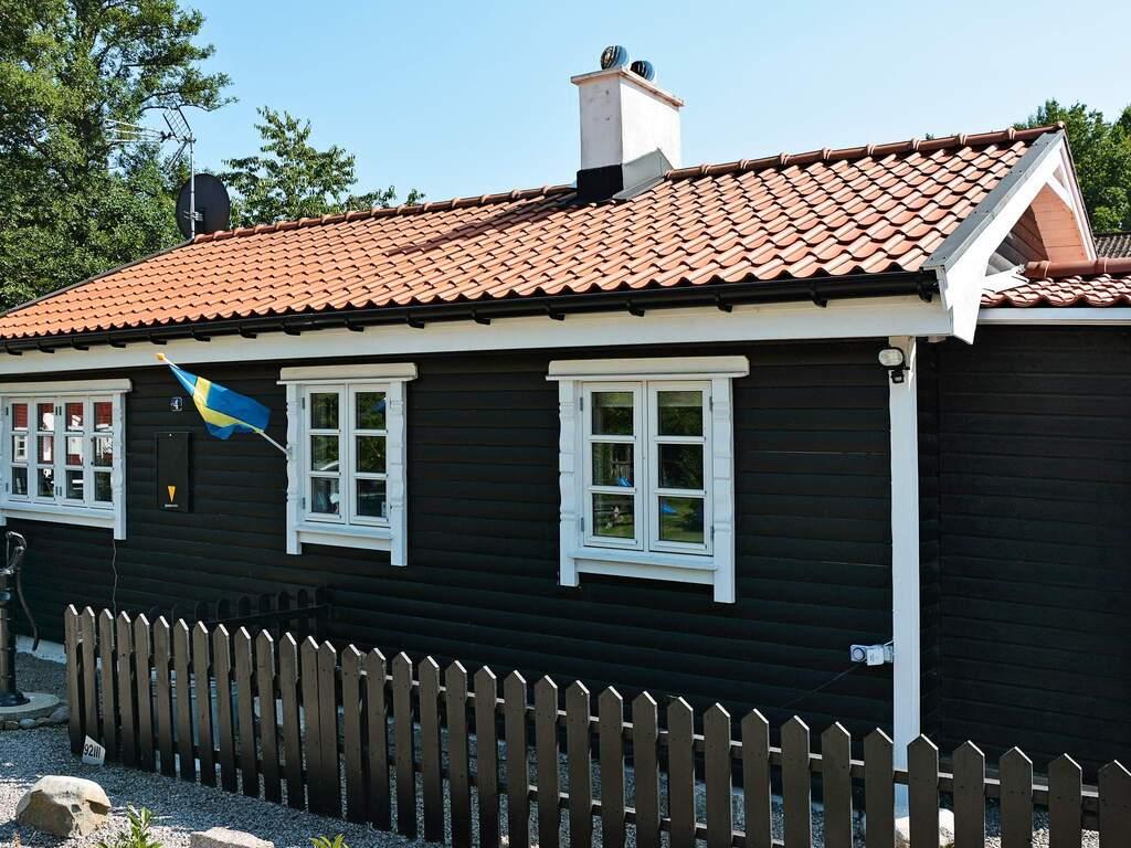 Zusatzbild Nr. 03 von Ferienhaus No. 92111 in S�lvesborg