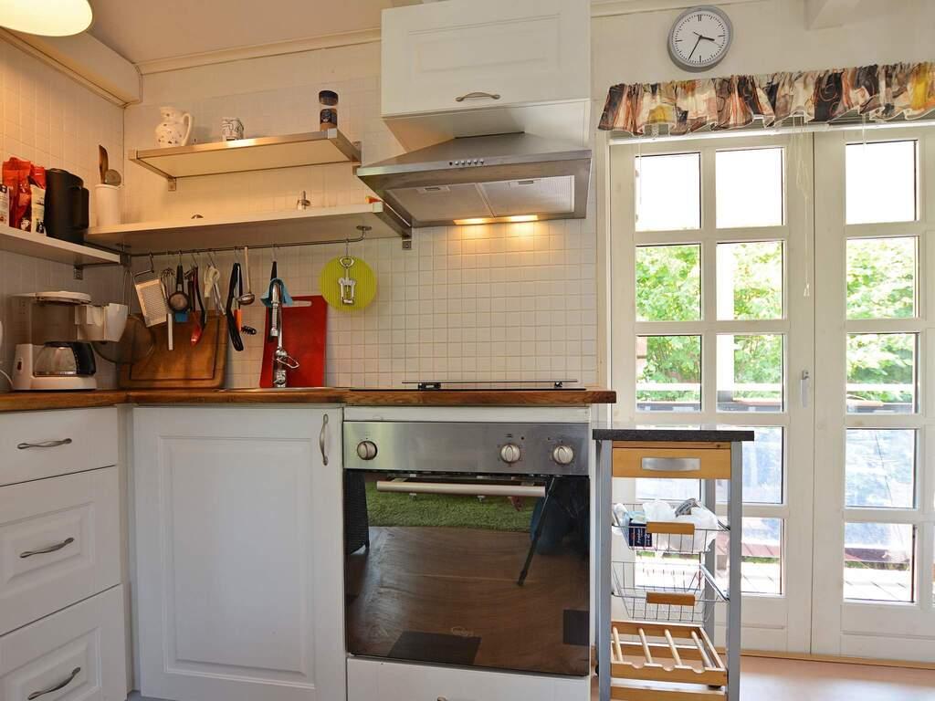 Zusatzbild Nr. 10 von Ferienhaus No. 92111 in S�lvesborg