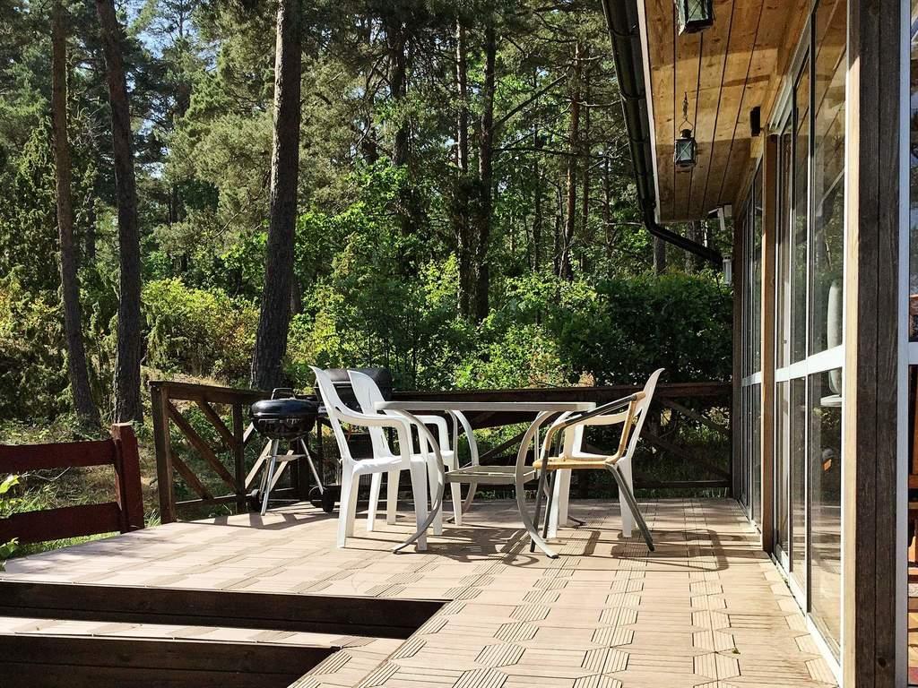 Zusatzbild Nr. 01 von Ferienhaus No. 92125 in Karlshamn