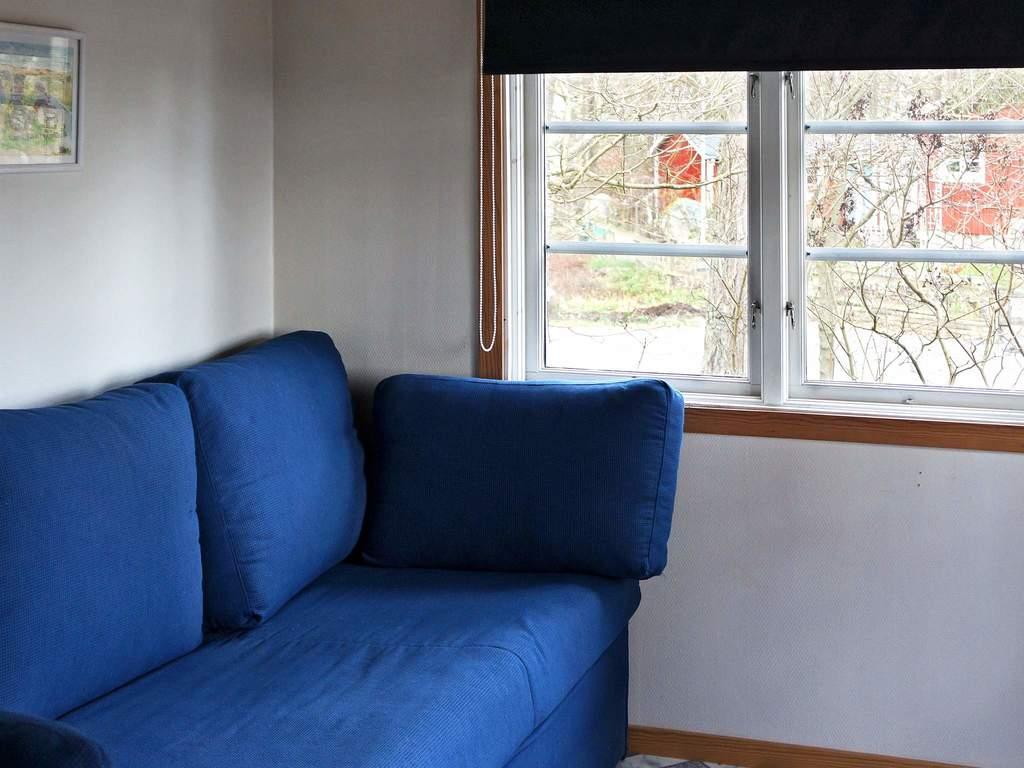 Zusatzbild Nr. 08 von Ferienhaus No. 92125 in Karlshamn