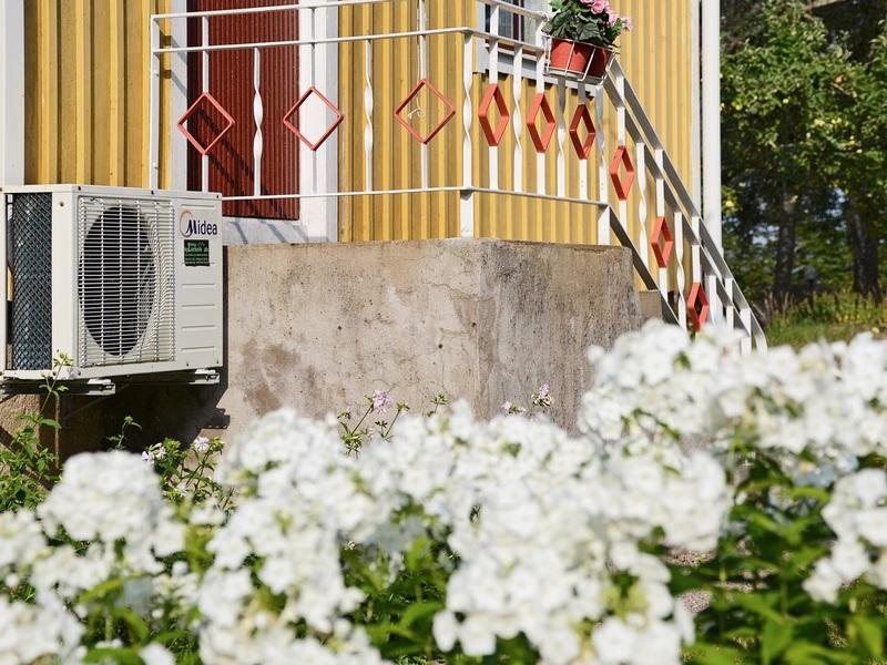 Zusatzbild Nr. 06 von Ferienhaus No. 92138 in Tving