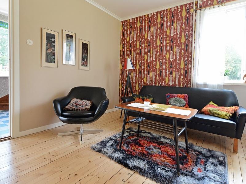 Zusatzbild Nr. 10 von Ferienhaus No. 92138 in Tving