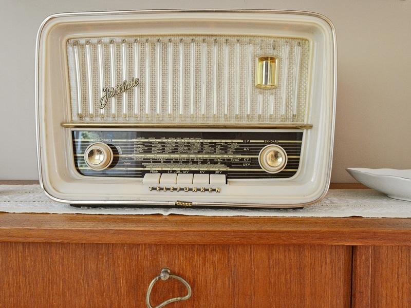 Zusatzbild Nr. 13 von Ferienhaus No. 92138 in Tving