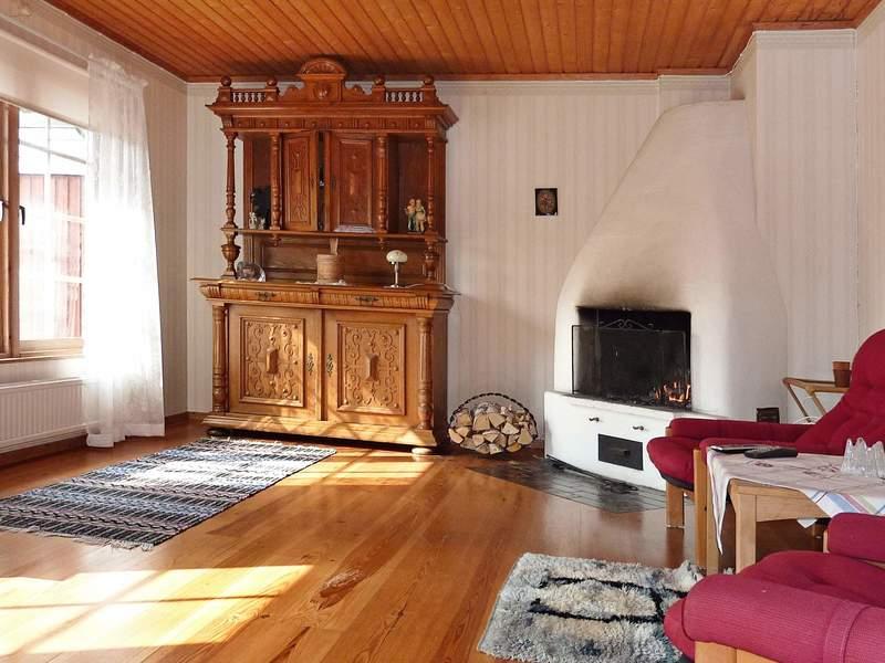 Zusatzbild Nr. 02 von Ferienhaus No. 92240 in Kvillsfors